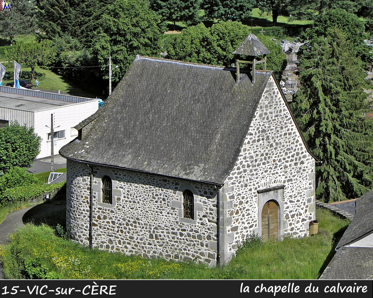 15VIC-CERE_chapelle_104.jpg