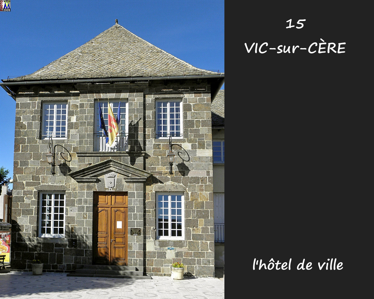 15VIC-CERE_mairie_102.jpg
