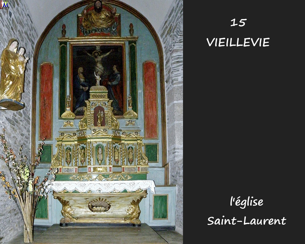 15VIEILLEVIE_eglise_210.jpg