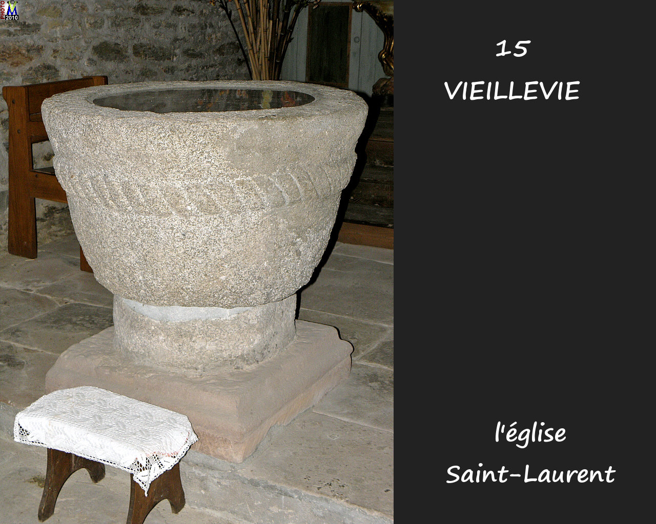 15VIEILLEVIE_eglise_250.jpg