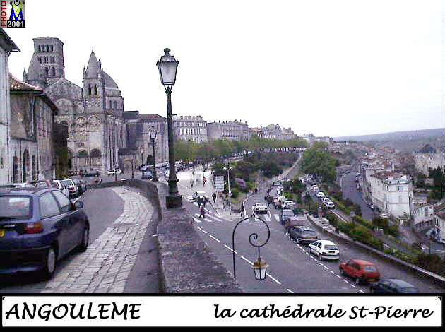 16ANGOULEME_cathedrale_100.jpg