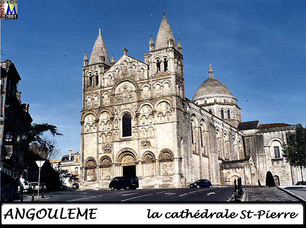 16ANGOULEME_cathedrale_102.jpg