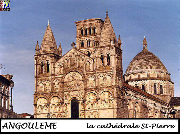 16ANGOULEME_cathedrale_106.jpg