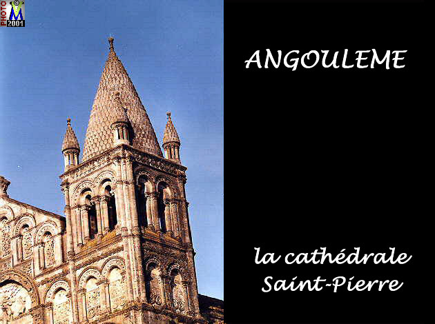 16ANGOULEME_cathedrale_108.jpg