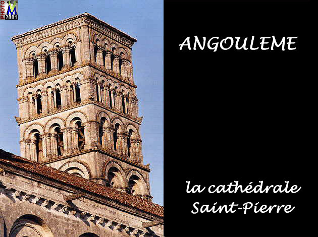 16ANGOULEME_cathedrale_110.jpg