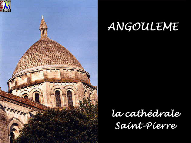 16ANGOULEME_cathedrale_112.jpg