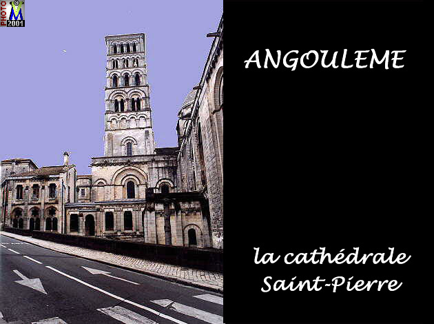 16ANGOULEME_cathedrale_114.jpg
