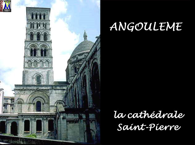 16ANGOULEME_cathedrale_116.jpg