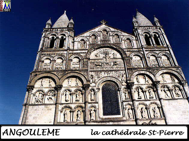 16ANGOULEME_cathedrale_118.jpg