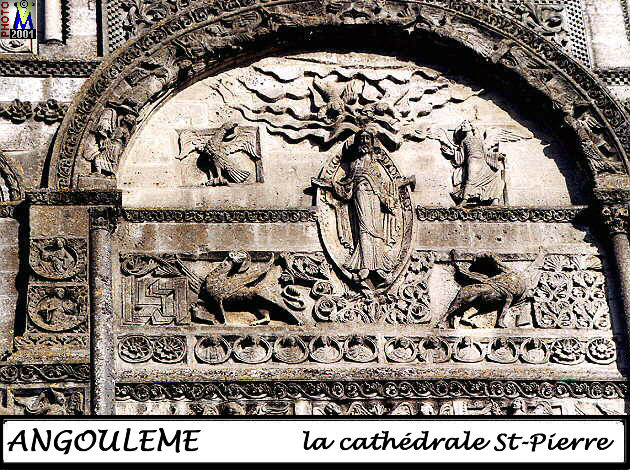 16ANGOULEME_cathedrale_122.jpg