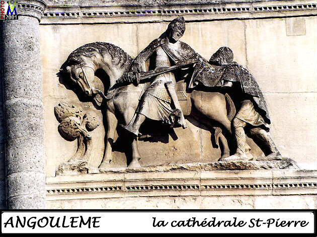 16ANGOULEME_cathedrale_124.jpg
