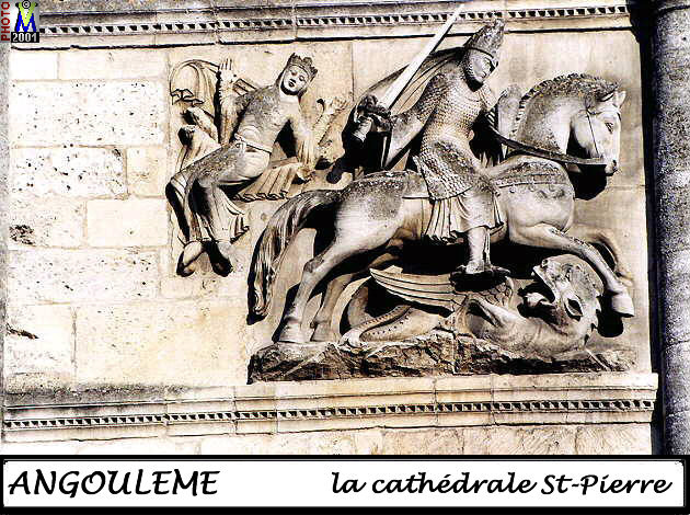 16ANGOULEME_cathedrale_126.jpg
