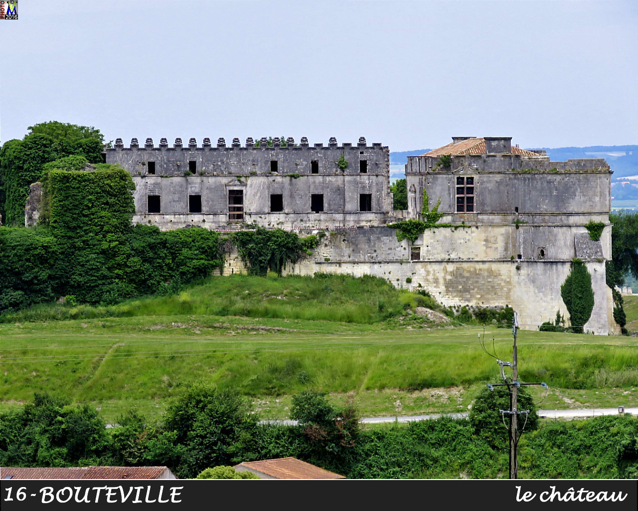16BOUTEVILLE_chateau_1000.jpg
