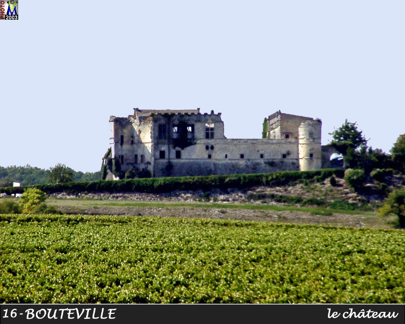 16BOUTEVILLE_chateau_102.jpg