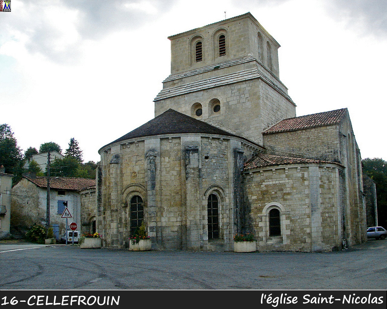 16CELLEFROUIN_eglise_100.jpg