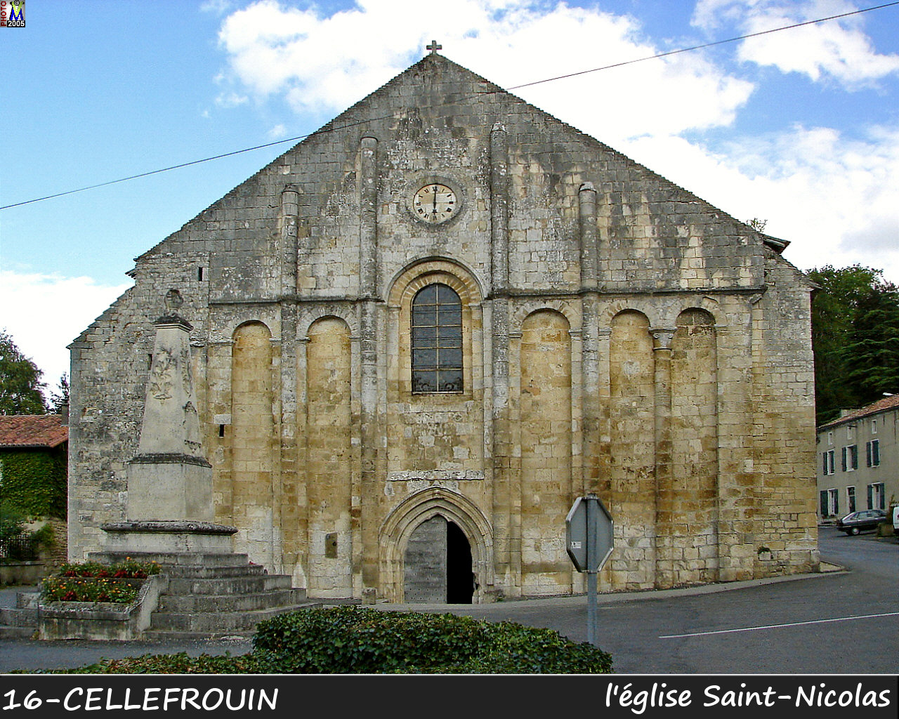 16CELLEFROUIN_eglise_102.jpg