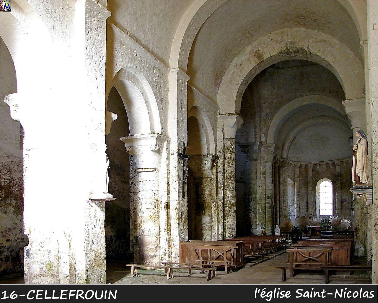 16CELLEFROUIN_eglise_204.jpg