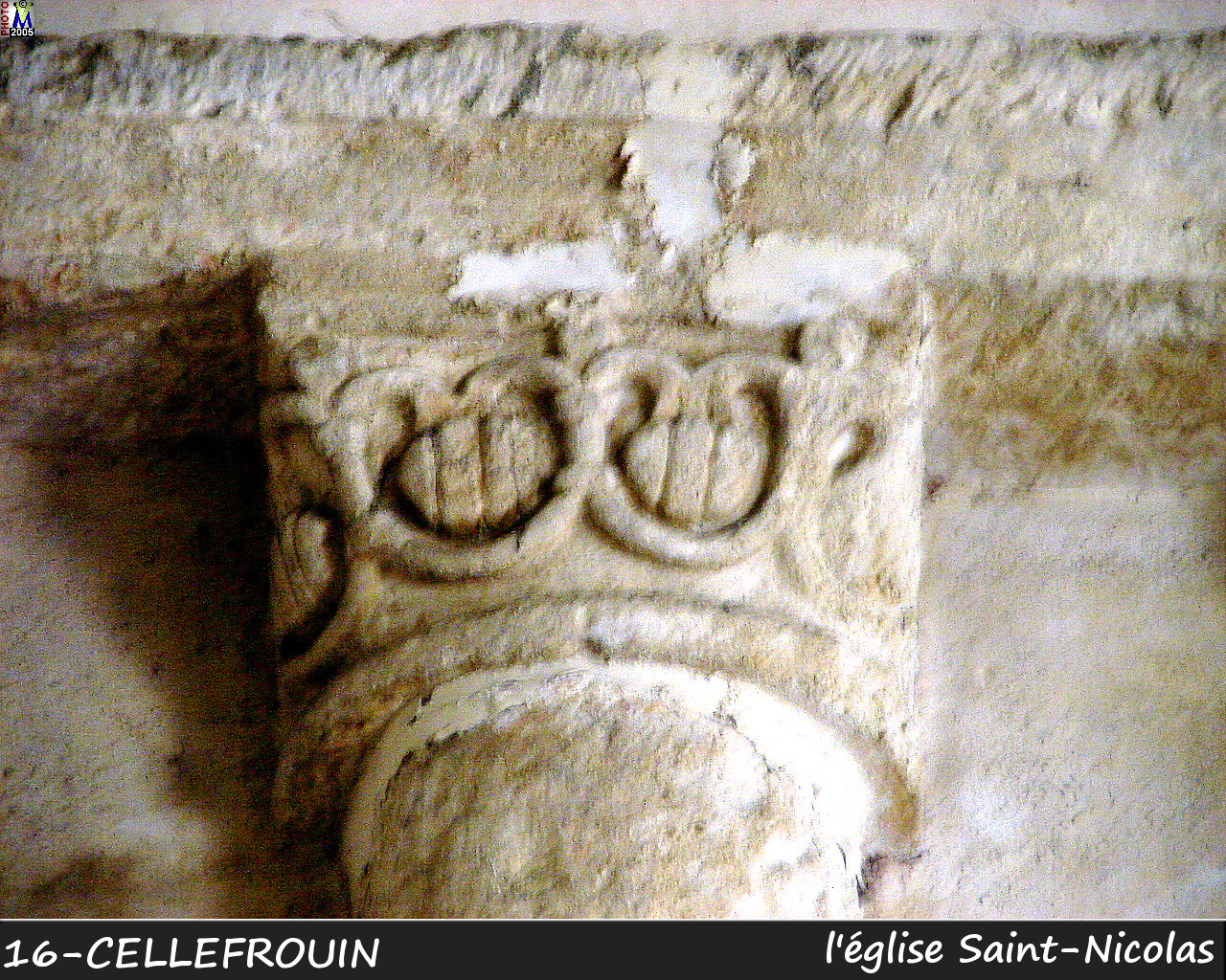 16CELLEFROUIN_eglise_214.jpg