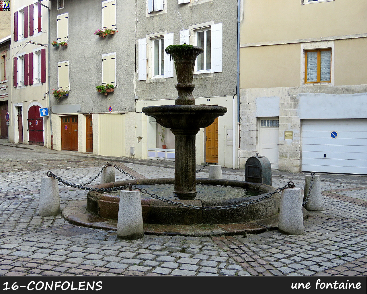 16CONFOLENS_fontaine_1000.jpg