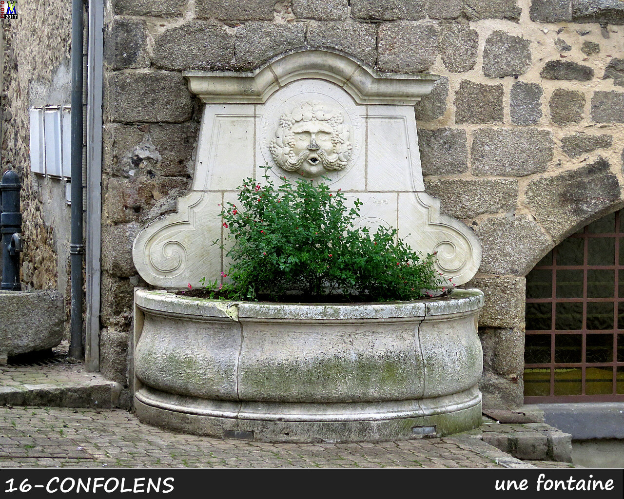 16CONFOLENS_fontaine_1010.jpg