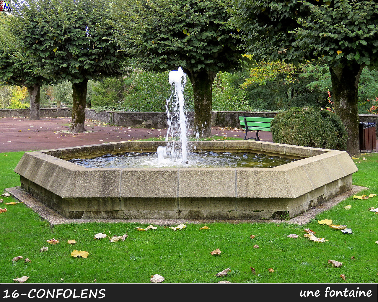 16CONFOLENS_fontaine_1020.jpg