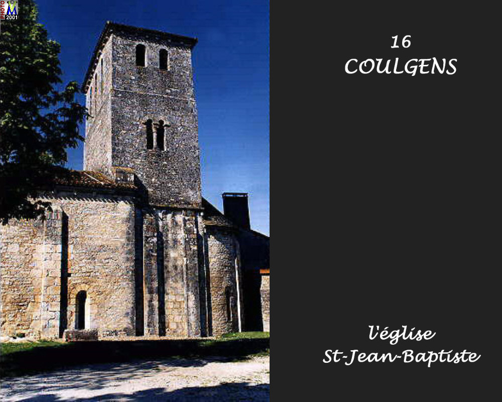 16COULGENS_eglise_100.jpg