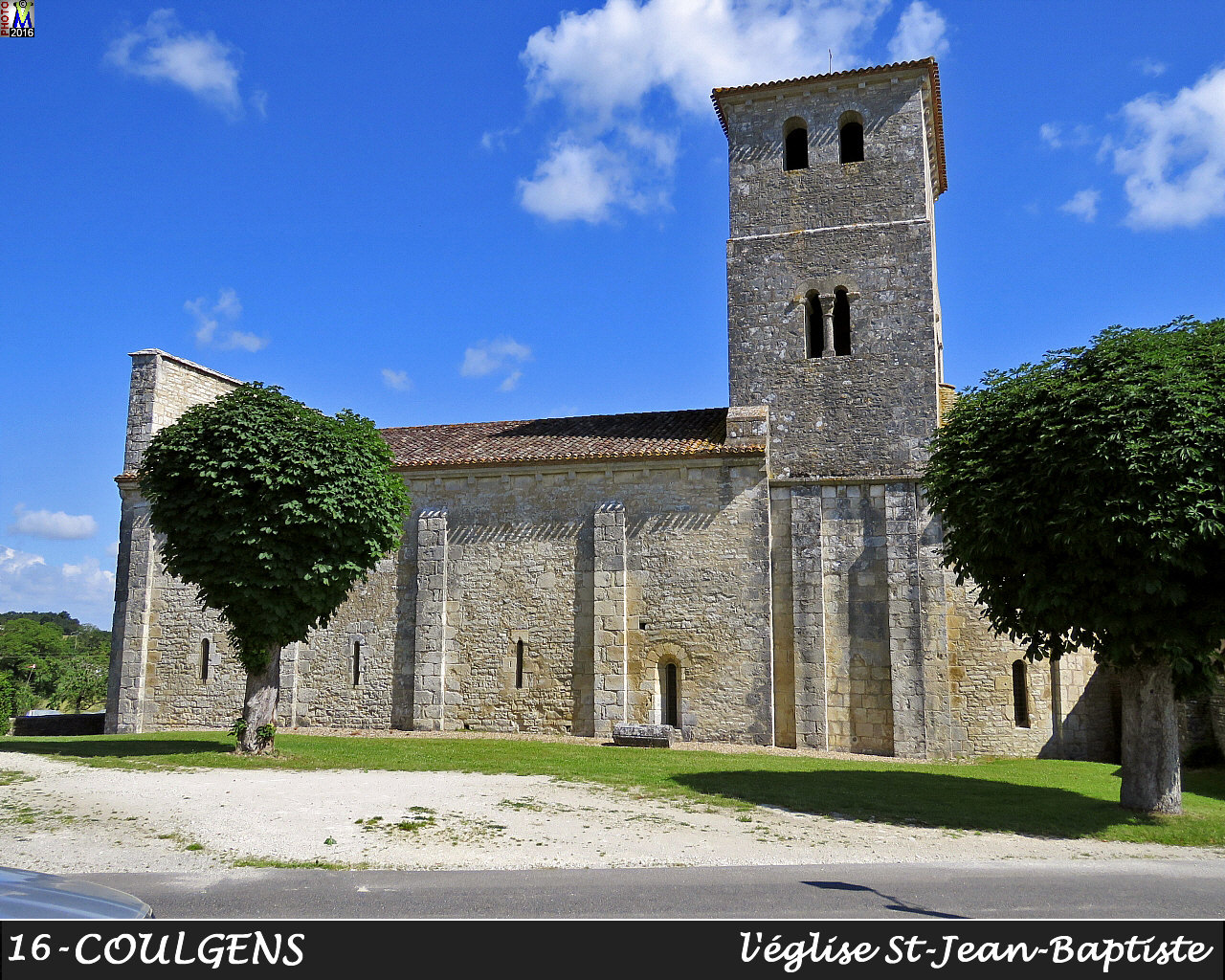16COULGENS_eglise_1002.jpg