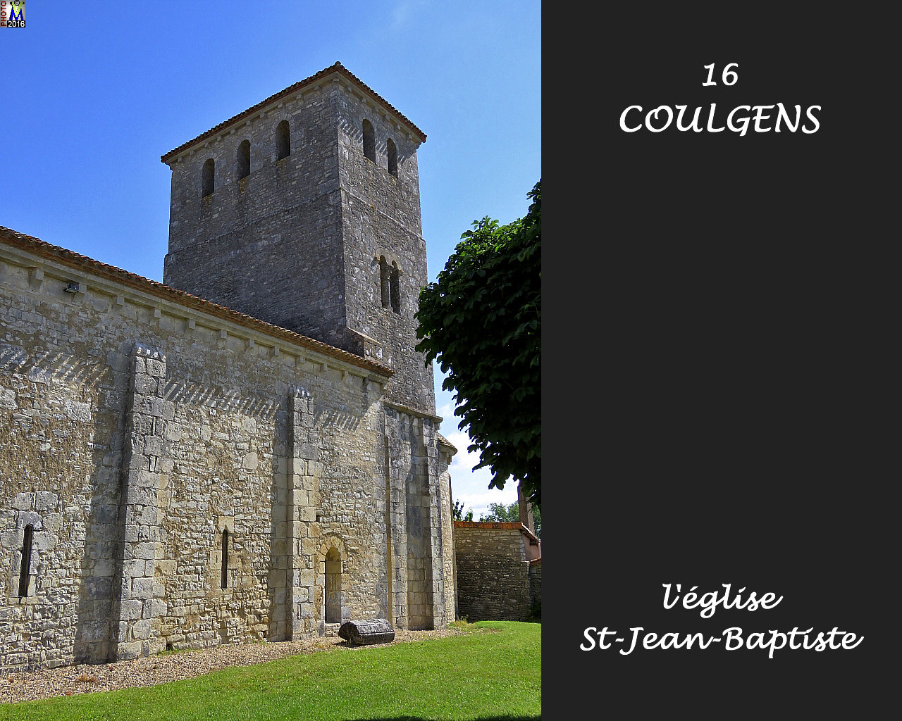 16COULGENS_eglise_1004.jpg