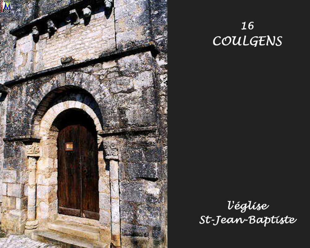 16COULGENS_eglise_102.jpg