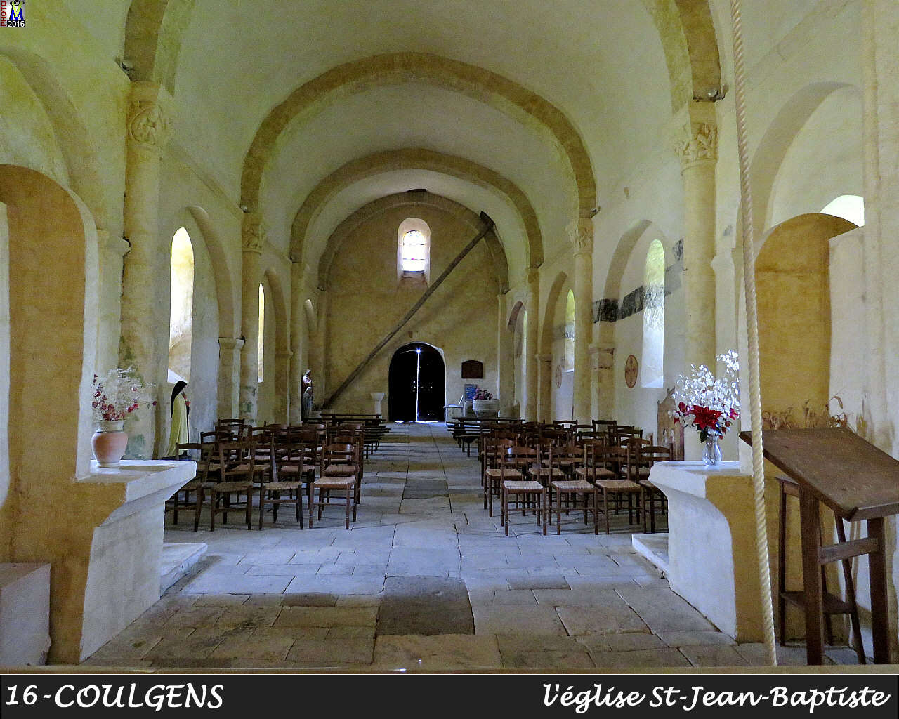 16COULGENS_eglise_1102.jpg