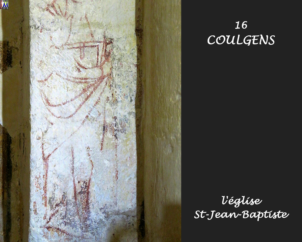 16COULGENS_eglise_1118.jpg