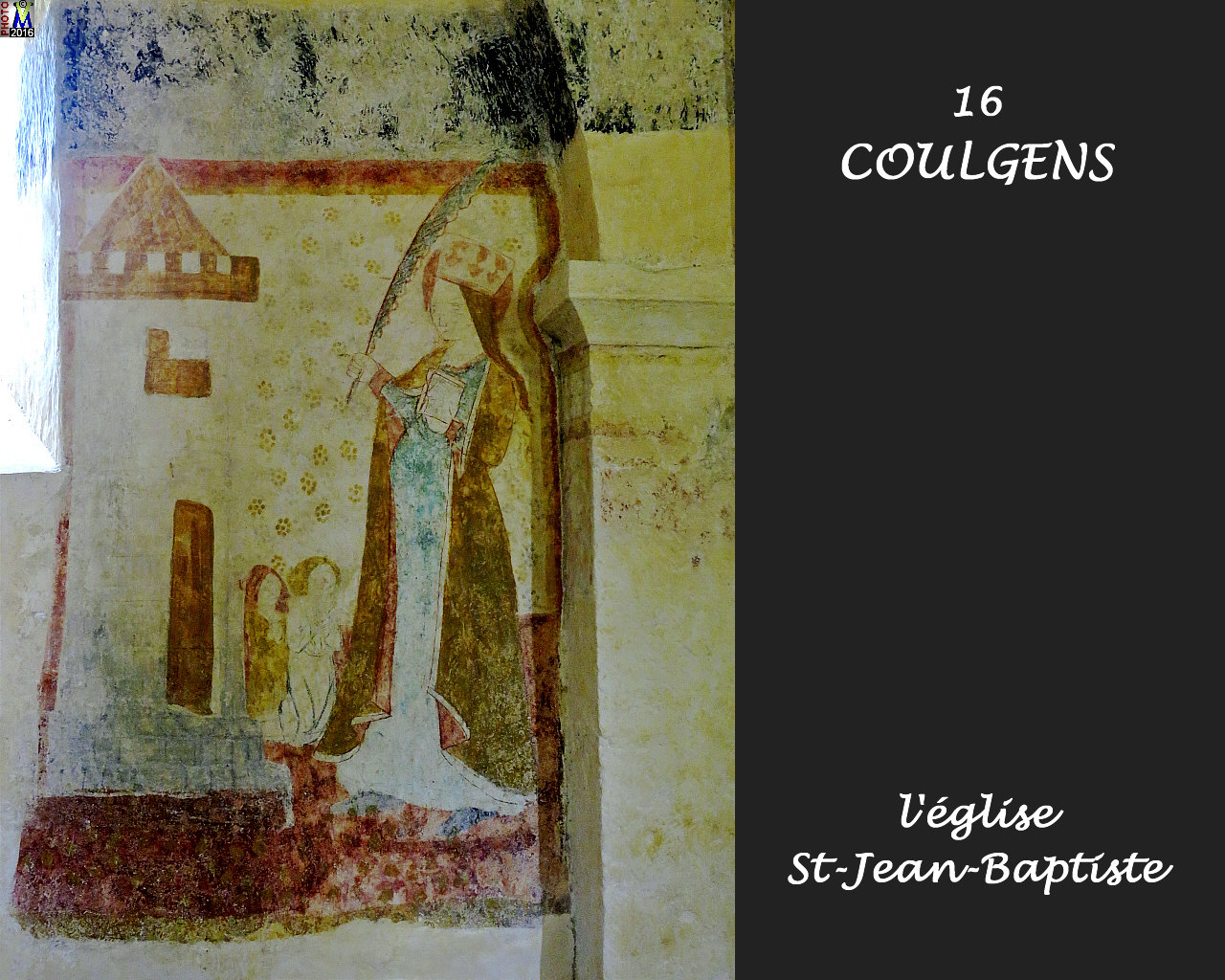 16COULGENS_eglise_1122.jpg