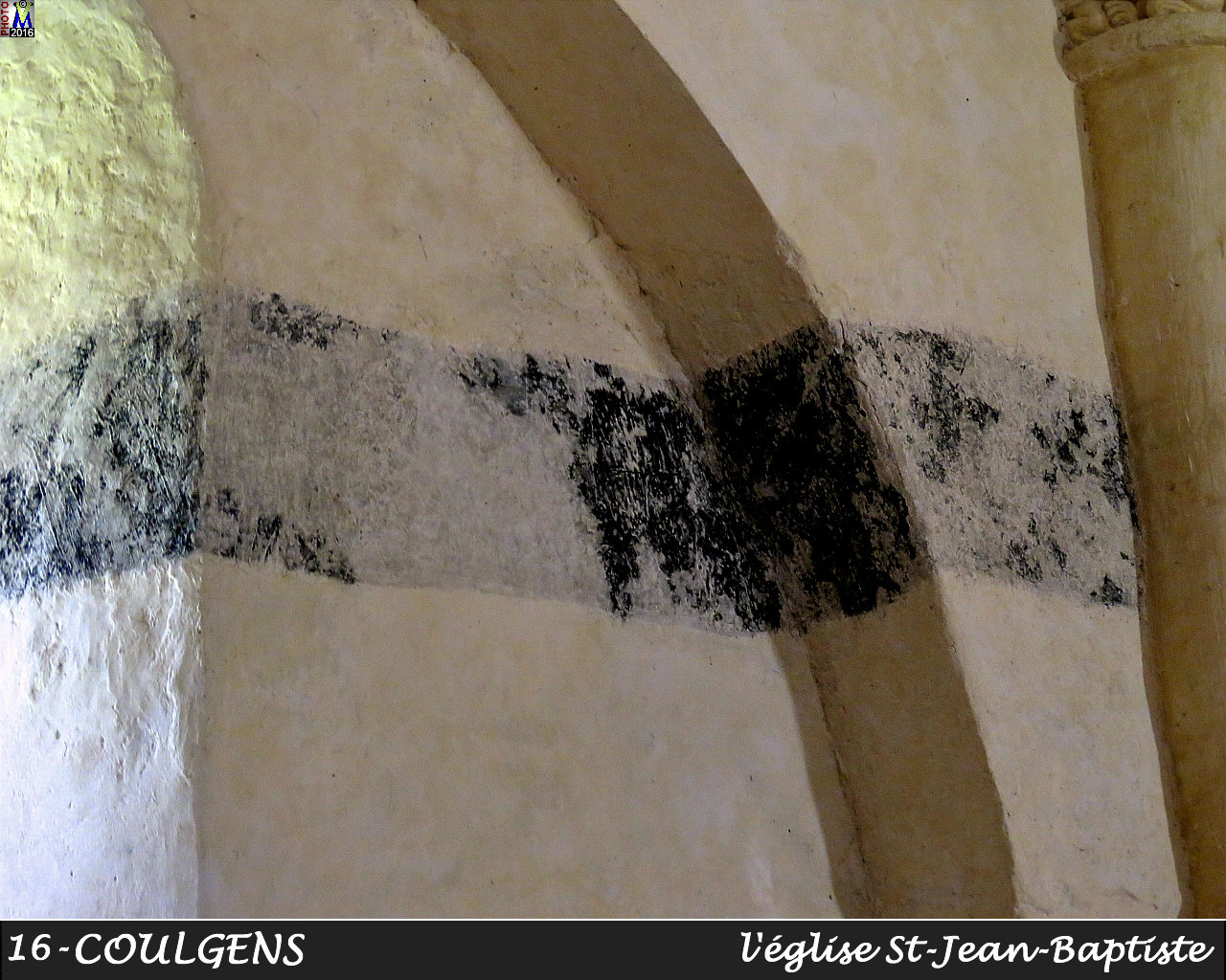 16COULGENS_eglise_1125.jpg