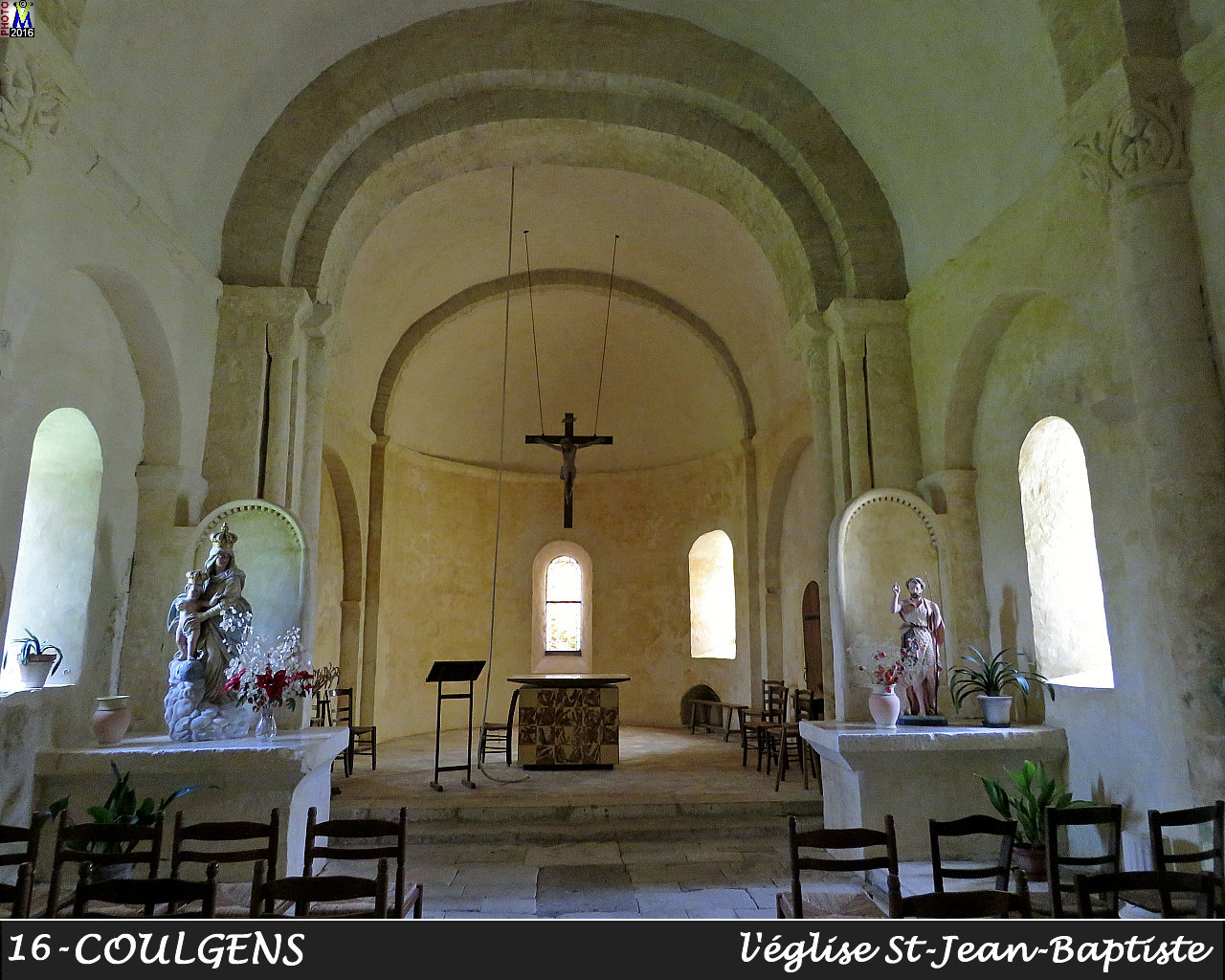 16COULGENS_eglise_1130.jpg