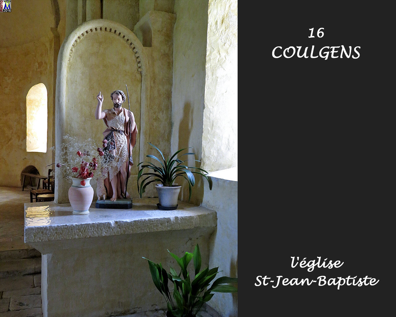 16COULGENS_eglise_1134.jpg