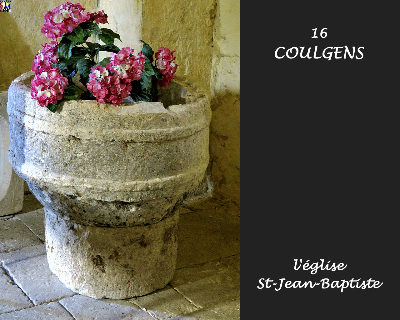 16COULGENS_eglise_1150.jpg
