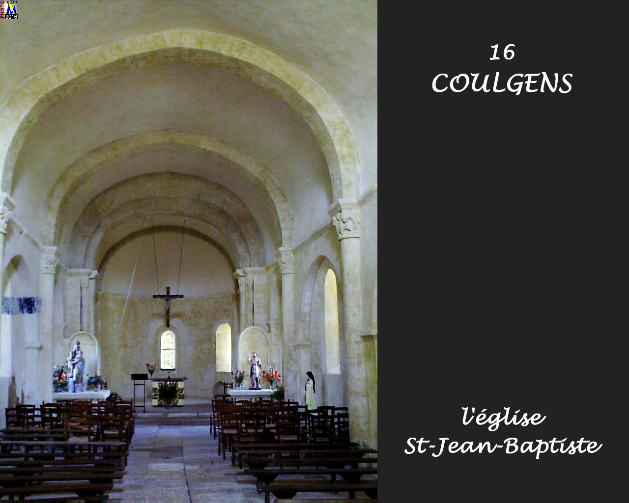 16COULGENS_eglise_200.jpg