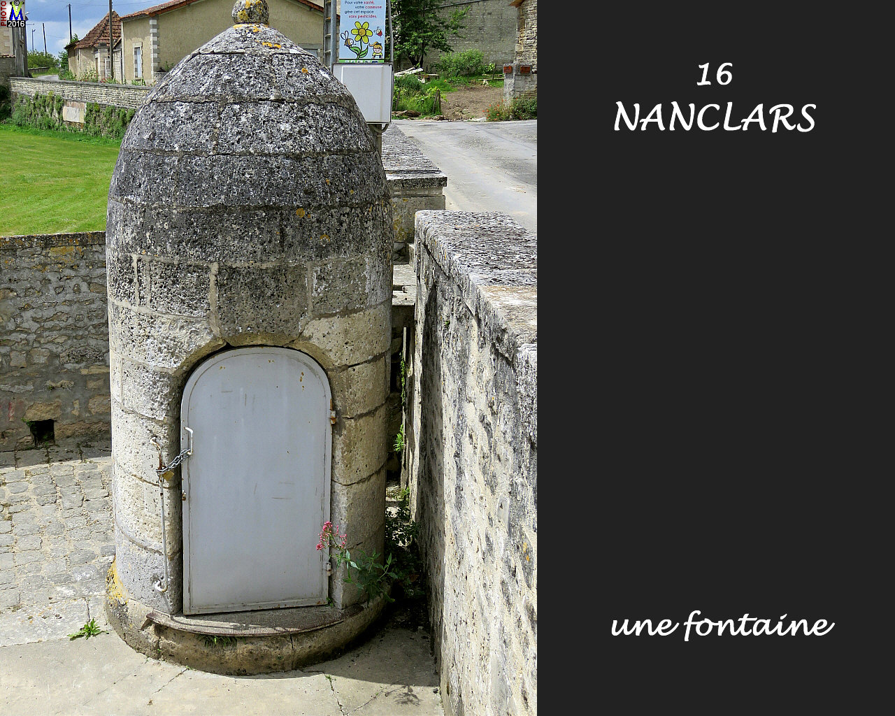 16NANCLARS_fontaine_1000.jpg