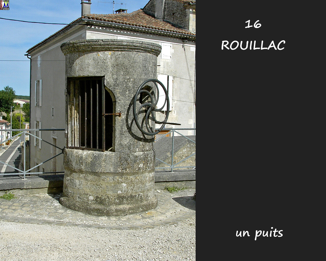 16ROUILLAC puits 100.jpg