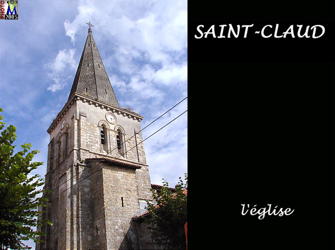 16StCLAUD_eglise_102.jpg