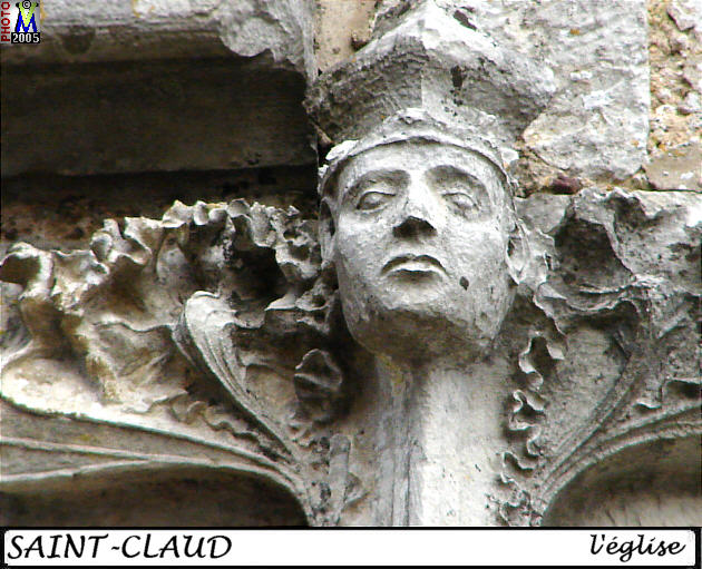 16StCLAUD_eglise_110.jpg