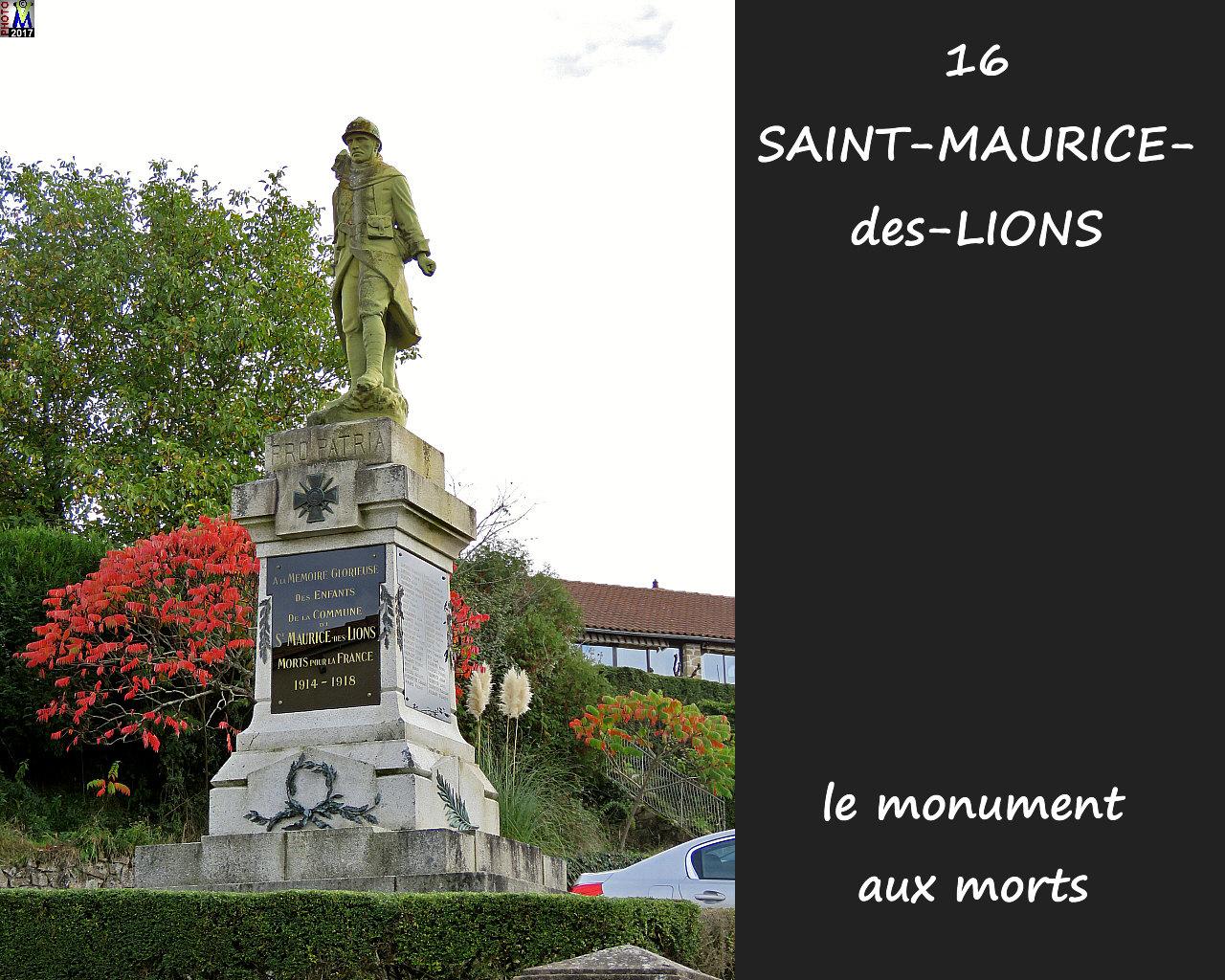16StMAURICE-LIONS_morts_1000.jpg