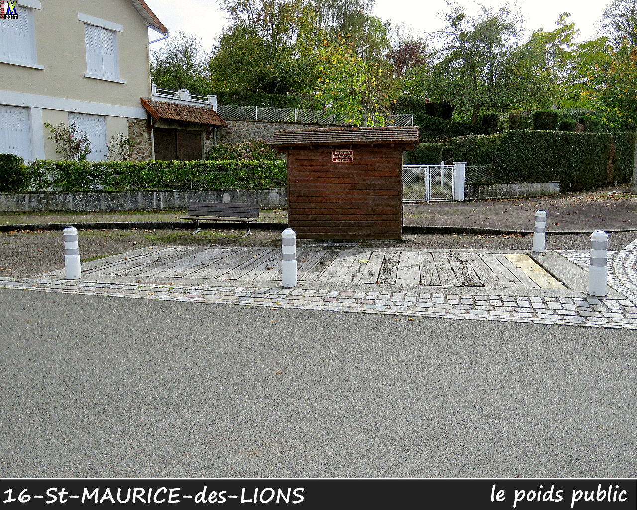 16StMAURICE-LIONS_poids_1000.jpg