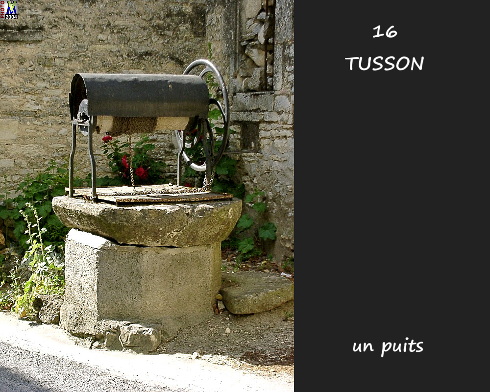 16TUSSON centre 110.jpg