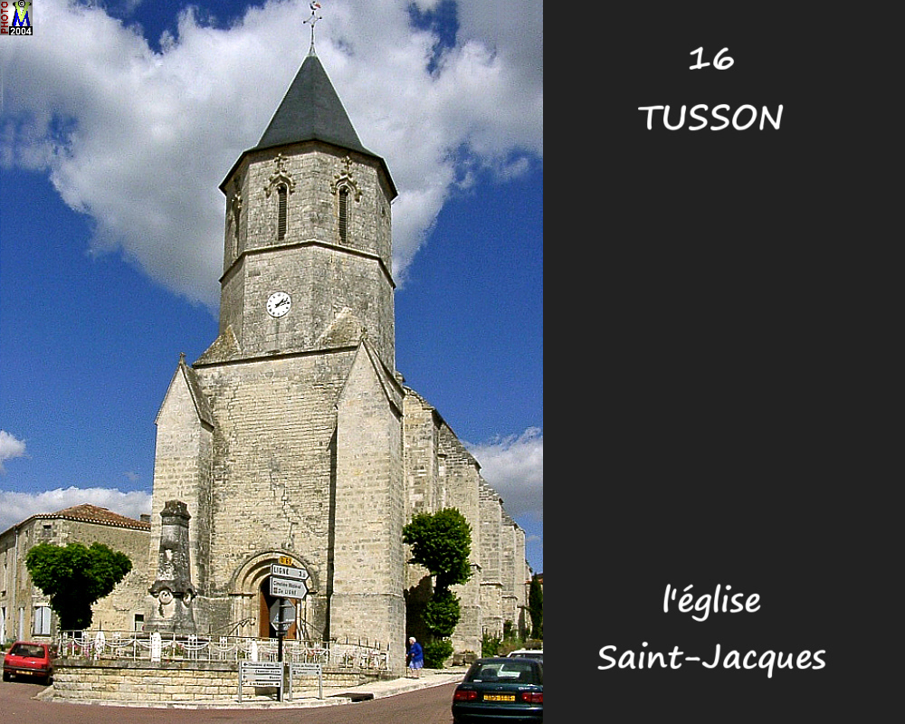 16TUSSON eglise 100.jpg