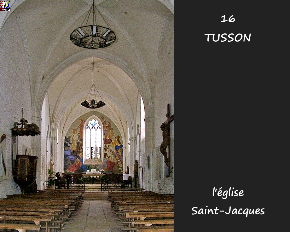16TUSSON eglise 150.jpg