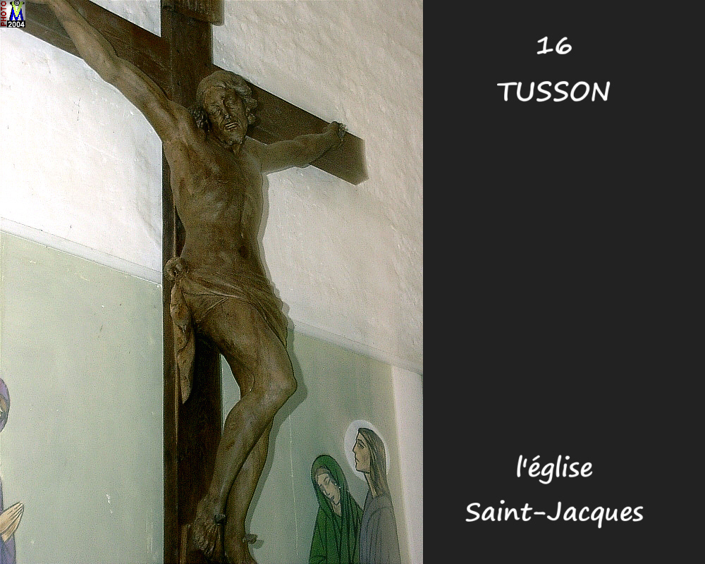 16TUSSON eglise 162.jpg