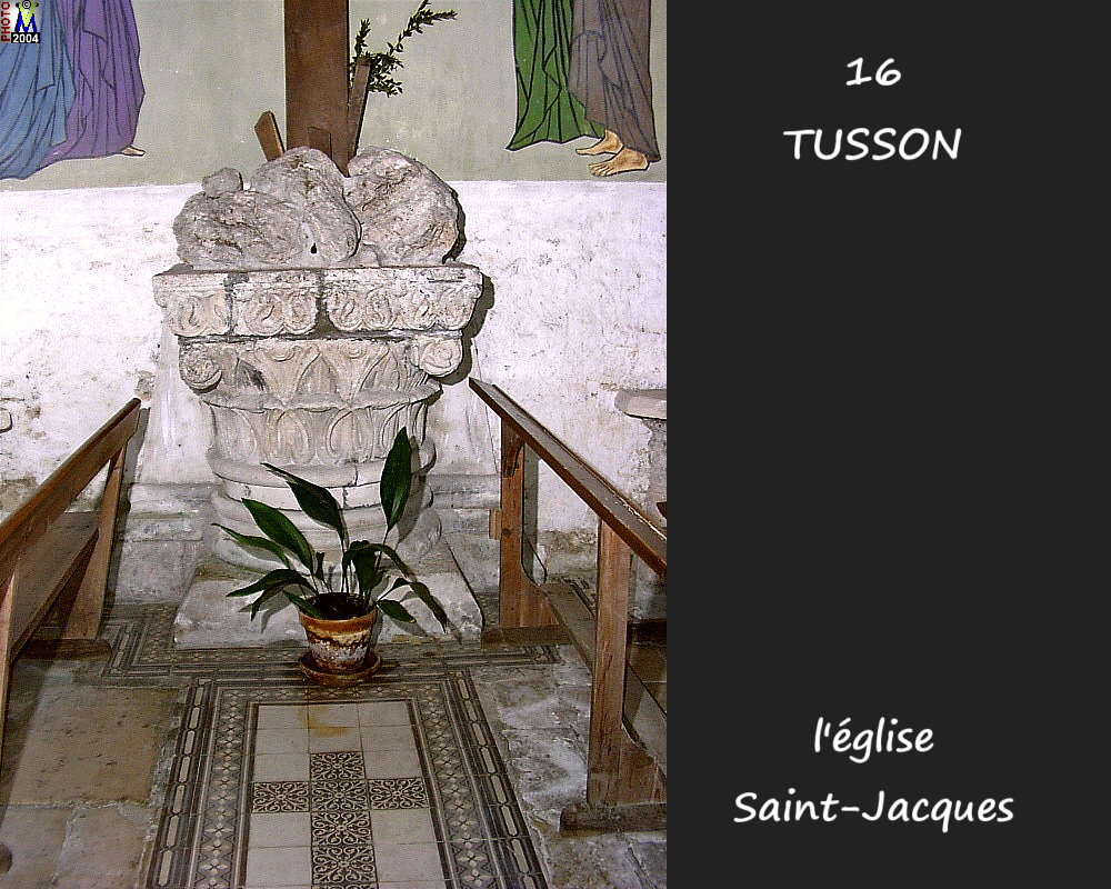 16TUSSON eglise 163.jpg