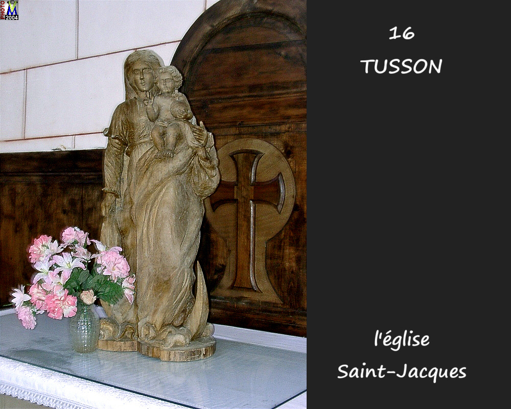 16TUSSON eglise 164.jpg