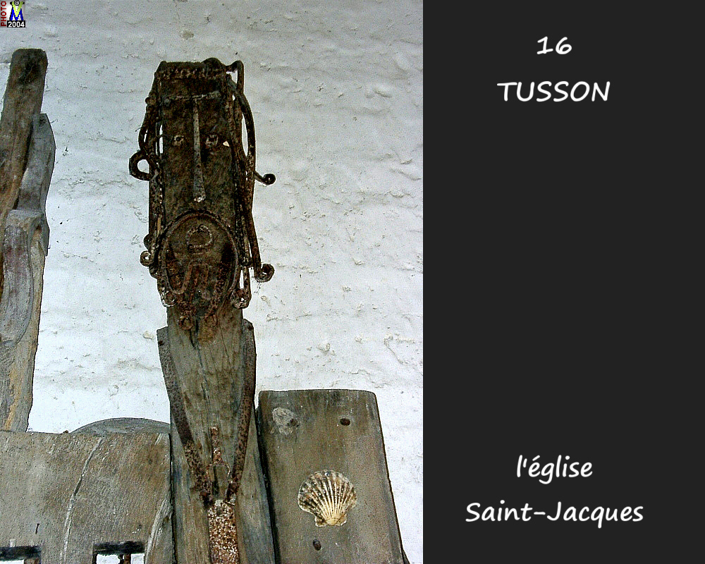 16TUSSON eglise 170.jpg